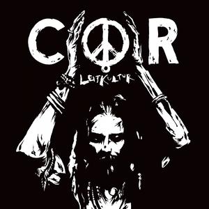 Leitkultur | COR