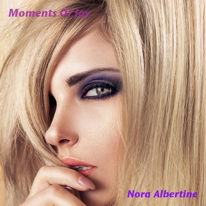 Moments Of Joy | Nora Albertine