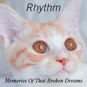 Rhythm   Memories Of That Broken Dreams
