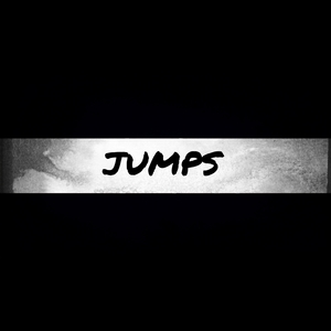 Jumps |