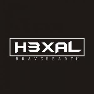 Bravehearth |