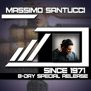 Since 1971 | Massimo Santucci