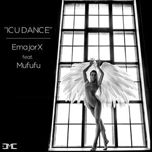 ICU Dance | EmajorX