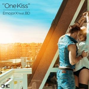 One Kiss | EmajorX