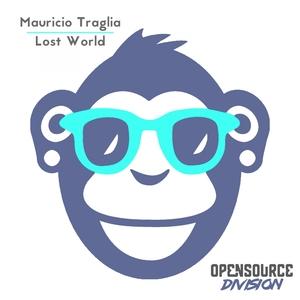 Lost World | Mauricio Traglia