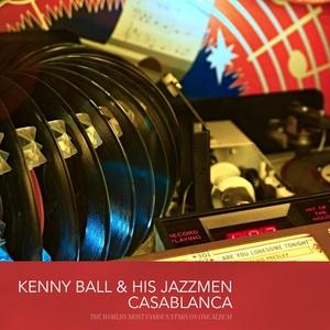 Casablanca | Kenny Ball & His Jazzmen