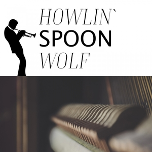 Spoon | Howlin´ Wolf