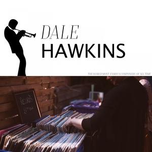 Tornado Twister | Dale Hawkins