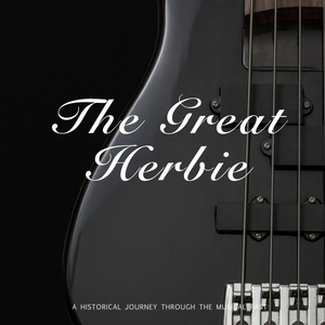 The Great Herbie | Various Artists