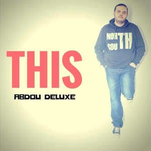 This | Abdou Deluxe