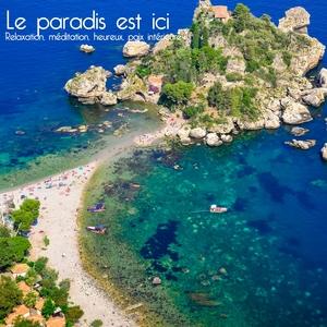 Le paradis est ici | Various Artists