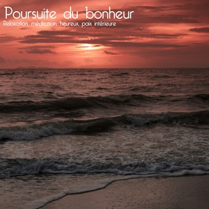 Poursuite du bonheur | Various Artists