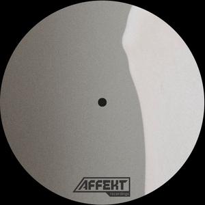 Her Remix | Uncode