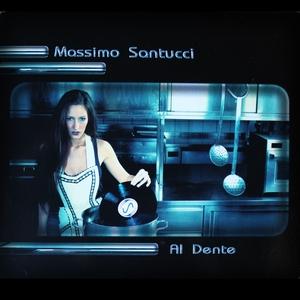 Al Dente | Massimo Santucci