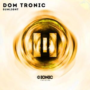 Sunlight | Dom Tronic