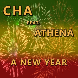 A New Year | Cha!