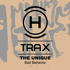 Bad Behavior | The Unique