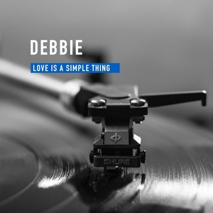 Love is a simple Thing   Various Artists