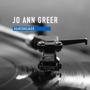 Heartbreaker   Various Artists