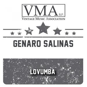 Lovumba | Genaro Salinas