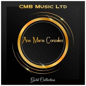 Gold Collection | Ana Maria Gonzalez