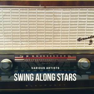 Swing Along Stars   Various Artists
