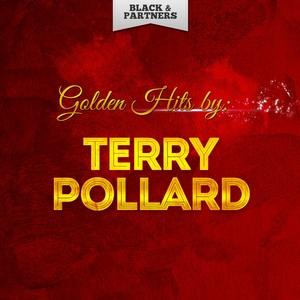 Golden Hits By Terry Pollard | Terry Pollard