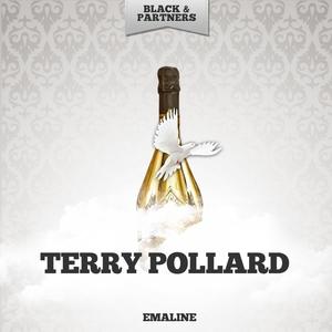 Emaline | Terry Pollard