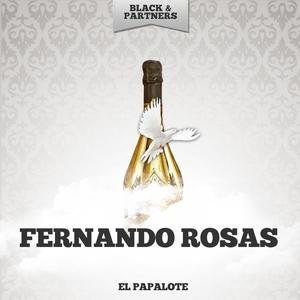El Papalote | Fernando Rosas