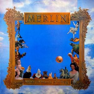 Peta Strana Svijeta | Merlin