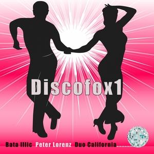Deutscher Schlager Discofox 1 | Various Artists