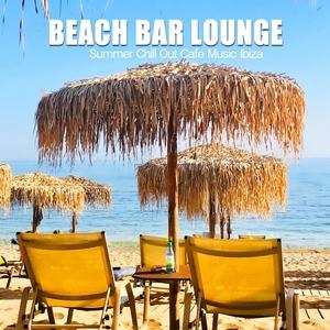Beach Bar Lounge   DJ Lounge del Mar