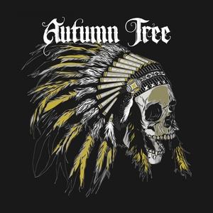Autumn Tree | Autumn Tree