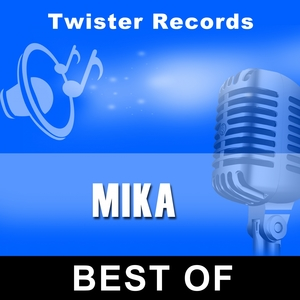 BEST OF | Mika