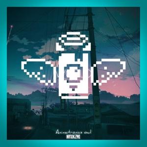 World (bad narrator Remix) | NYXKZMI