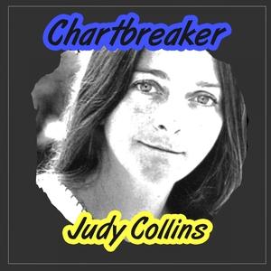 Chartbreaker   Judy Collins