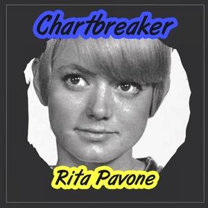 Chartbreaker | Rita Pavone