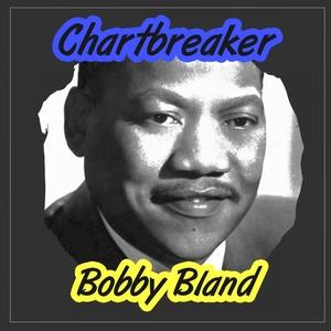 Chartbreaker | Bobby Bland