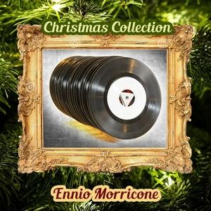 Christmas Collection | Ennio Morricone