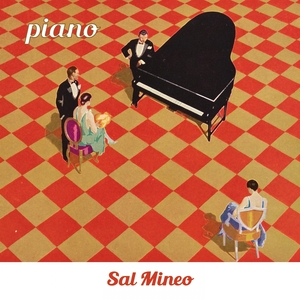 Piano | Sal Mineo