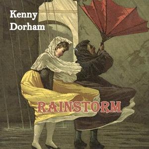 Rainstorm | Kenny Dorham Quartet & Ernie Henry