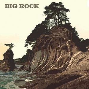 Big Rock   Billy Preston
