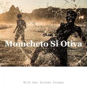 Momcheto Si Otiva | With Her Broken Dreams