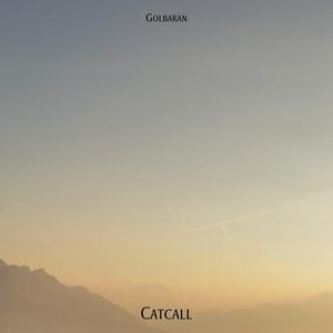 Catcall |