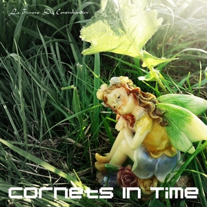 Cornets In Time | La Femme Du Contrebandier