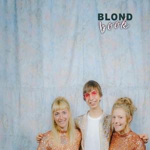 Book | Blond