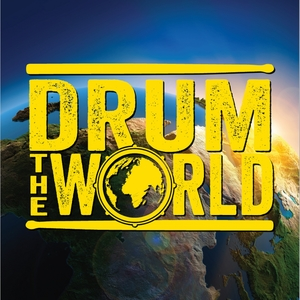 Drum the World | Drum The World