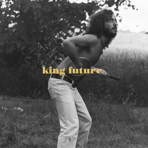 King Future | Leon Francis Farrow