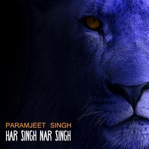 Har Singh Nar Singh | Paramjeet Singh