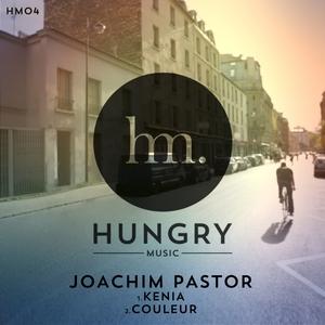 Kenia | Joachim Pastor
